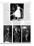 Линия № 04/2013 - Балет - Page 7