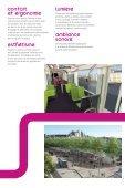 Les rames du tram - Le Tram - Page 3