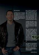 Catalogue interactif (supports de com) - Page 2