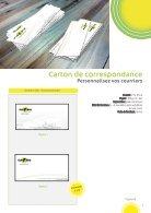 Catalogue interactif (supports de com) - Page 5