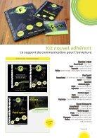 Catalogue interactif (supports de com) - Page 7