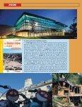Le tram sur les bons rails - Page 3