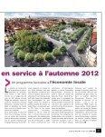 Le tram sur les bons rails - Page 7