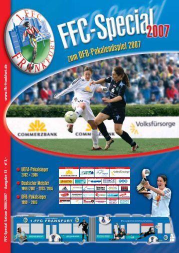 Download - 1. FFC Frankfurt e.V.