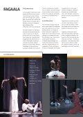 Fagaala - Jant-Bi - Page 2