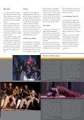 Fagaala - Jant-Bi - Page 3