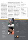 Fagaala - Jant-Bi - Page 4