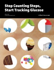 Stop-Counting-Steps-Start-Tracking-Glucose