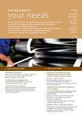 Industrial water, wastewater, sludge - Page 2