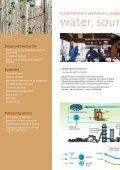Industrial water, wastewater, sludge - Page 3
