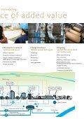 Industrial water, wastewater, sludge - Page 4