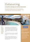Industrial water, wastewater, sludge - Page 5