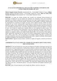 trabalho231 Ebramem 2010.pdf - Departamento de Engenharia Civil