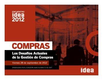 (Microsoft PowerPoint - 04 - IDEA - Blanco Rodriguez-Philips ...