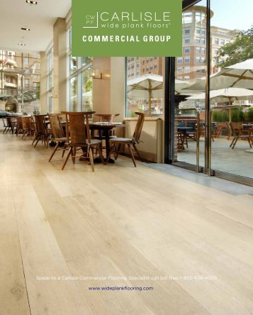 awesome vinyl plank flooring pictu