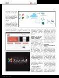 Spécial solutions bancaires - Market - Page 4