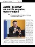 Spécial solutions bancaires - Market - Page 6