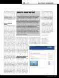 Spécial solutions bancaires - Market - Page 7