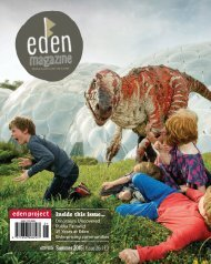 eden-magazine-issue-26-summer-2015