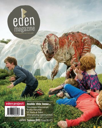 eden-magazine-issue-26-summer-2015