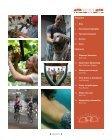 eden-magazine-issue-26-summer-2015 - Page 3