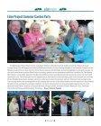 eden-magazine-issue-26-summer-2015 - Page 4
