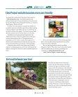eden-magazine-issue-26-summer-2015 - Page 5