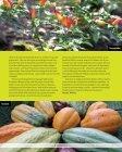 eden-magazine-issue-26-summer-2015 - Page 7
