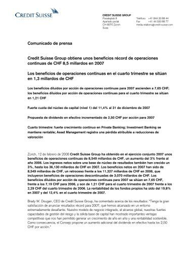 Informe completo de Credit Suisse (.pdf)