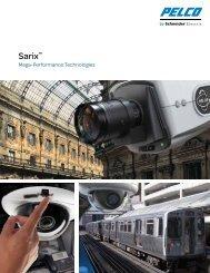 Sarix™ - Schneider Electric