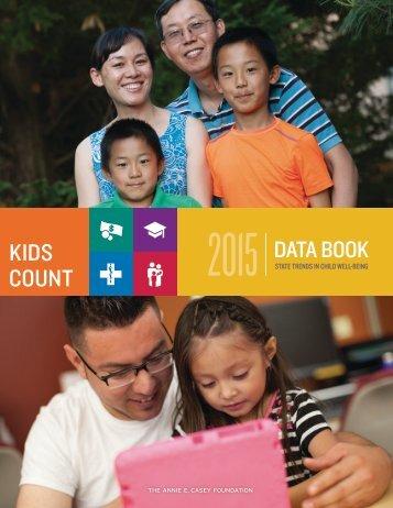 aecf-2015kidscountdatabook-2015