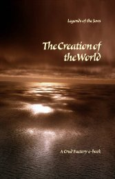 Creation-of-the-World
