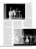 Линия № 09/2012 - Балет - Page 7