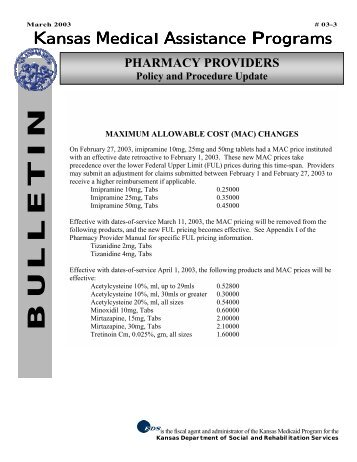 Crma Medical Necessity Form Pdf  SpinalkineticsInfo
