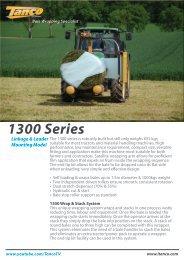 Download 1300 S Brochure - Tanco Autowrap