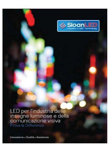 PosterBOX Light - Geplast Communication