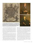 Jefferson's Vision Fulfilled - The William & Mary Alumni Association - Page 2