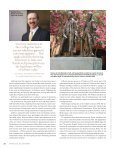 Jefferson's Vision Fulfilled - The William & Mary Alumni Association - Page 3