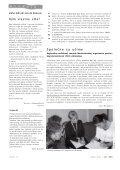 alebo skôr pár slov do diskusie - Asociácia náhradných rodín - Page 2