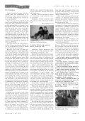 alebo skôr pár slov do diskusie - Asociácia náhradných rodín - Page 3
