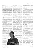 alebo skôr pár slov do diskusie - Asociácia náhradných rodín - Page 5