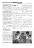 alebo skôr pár slov do diskusie - Asociácia náhradných rodín - Page 6