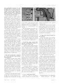 alebo skôr pár slov do diskusie - Asociácia náhradných rodín - Page 7