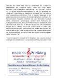 Variations & Finale (Andante, Allegro giusto) - per tutti Orchester - Seite 7