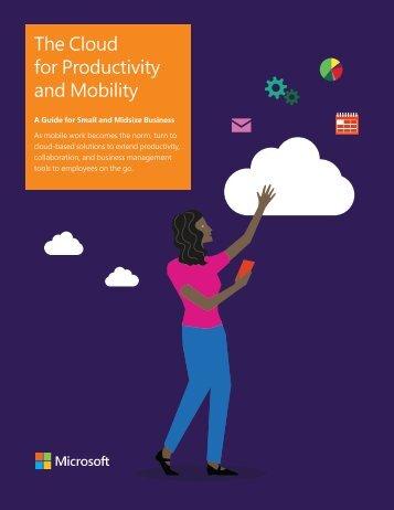 ModernBiz_for_Dynamics_ERP_Mobile_Productivity_ebook_To_Customer_pklhel