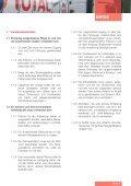 Sichere Anlieferung von Bitumen - Total Deutschland GmbH - Seite 5