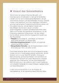 Verhaltenskodex - Seite 4