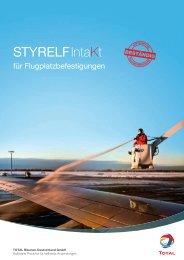 Produkt Styrelf IntaKt - Total Deutschland GmbH