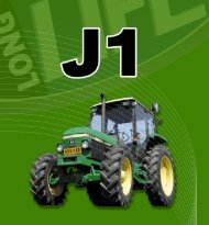 J John Deere.pmd