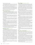 SPY NET - The William & Mary Alumni Association - Page 3